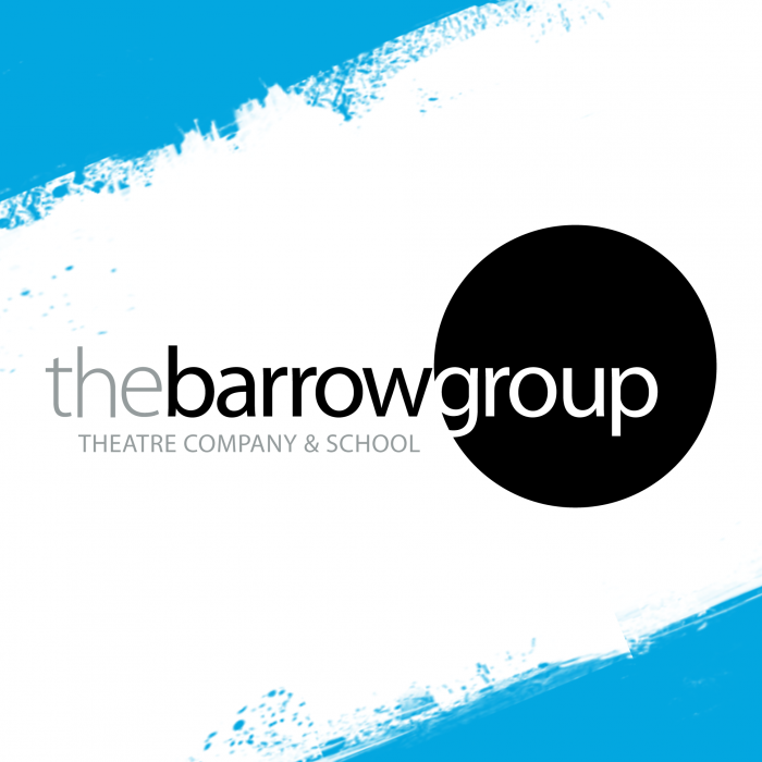 The Barrow Group