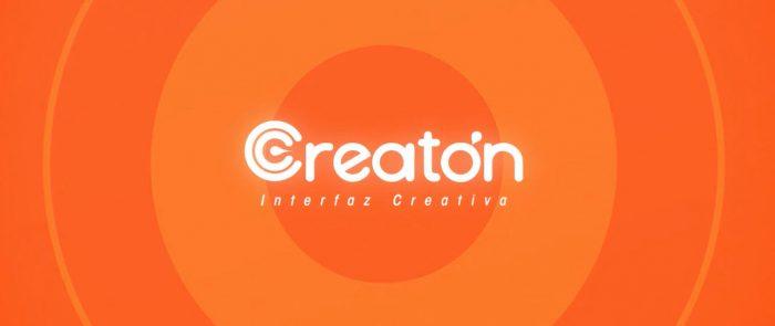 Creatón 2019